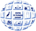 Sanary Plongée - Centre de Plongée à Sanary