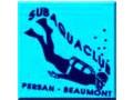Subaqua Club Persan Beaumont - Club de plongée Val d'Oise