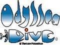 Odyssea Dive - Centre de plongée Mozambique