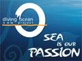 Diving Ocean - Centres de plongée Mer Rouge