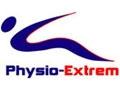 Physio-Extrem - Produits de surveillance pour plongeurs