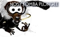 Nosy Komba Plongée - Centre de plongée Nosy Be