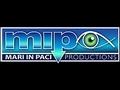 Mari in Paci productions - Reportages photo et vidéo sous-marines
