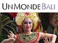 Un Monde Bali - Voyage plongée Bali
