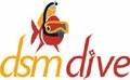 DSM Lombok - Centre de plongée Indonésie