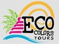 EcoColors - Centre de plongée Cancun Mexique