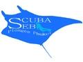 Scubaseb Plongée Phuket - Centre de plongée Thailande