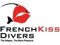 French Kiss Divers - Centre de plongée Koh Tao